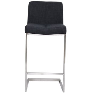 Beaman 26 Bar Stool