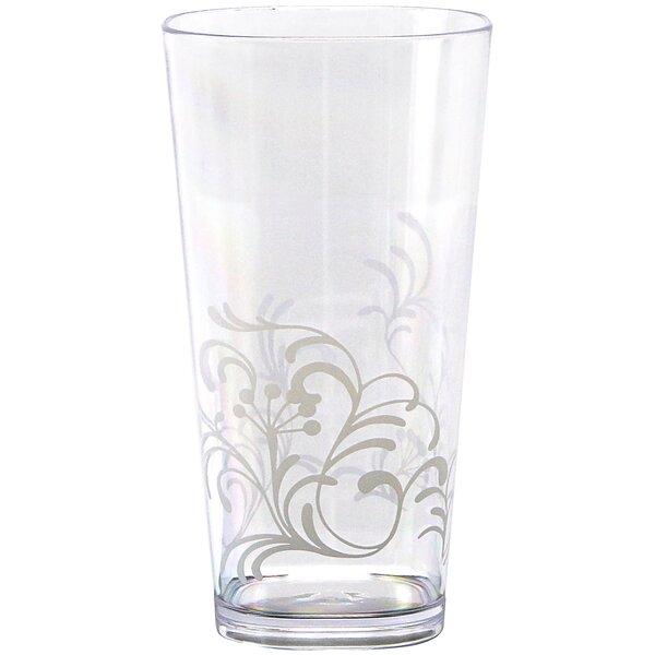 ff2fab4e1634 Lenox Ice Tea Glasses