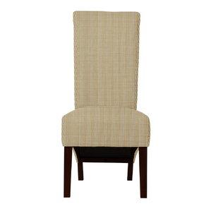 Keyesport Caro Parsons Chair (Set of 2) b..