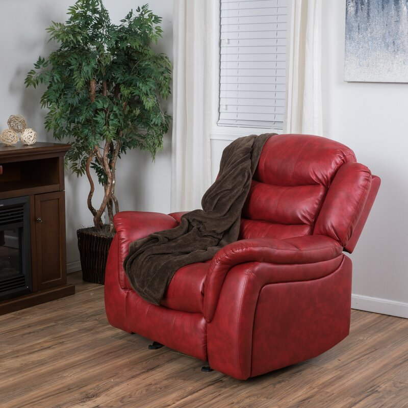 Red Barrel Studio Mager Manual Glider Recliner | Wayfair on office reception, office pens, office couch, office employees, office computers, office trash can, office footrest, office tables, office beds, office sofa sets, office cubicles, office lamps, office accessories, office furniture, office bookcases, office desks, office stools, office lobby, office kitchen, office counters,