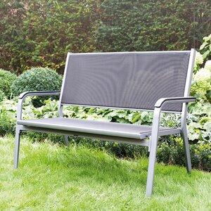 Gartenbank Basic Plus von Kettler