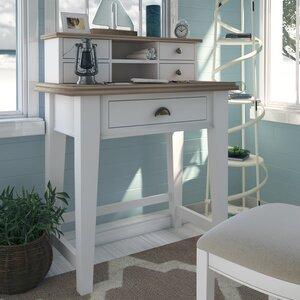 Schreibtisch Bellemoor von Küstenhaus