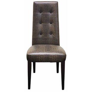 Kimberlin Dining Chair (Set of 2)