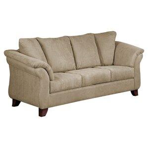 Sofa by Serta Upholstery