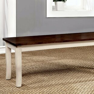 Balfor Bench