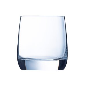 Domaine DOF 13.5 Oz. Old Fashioned Glass (Set of 6)