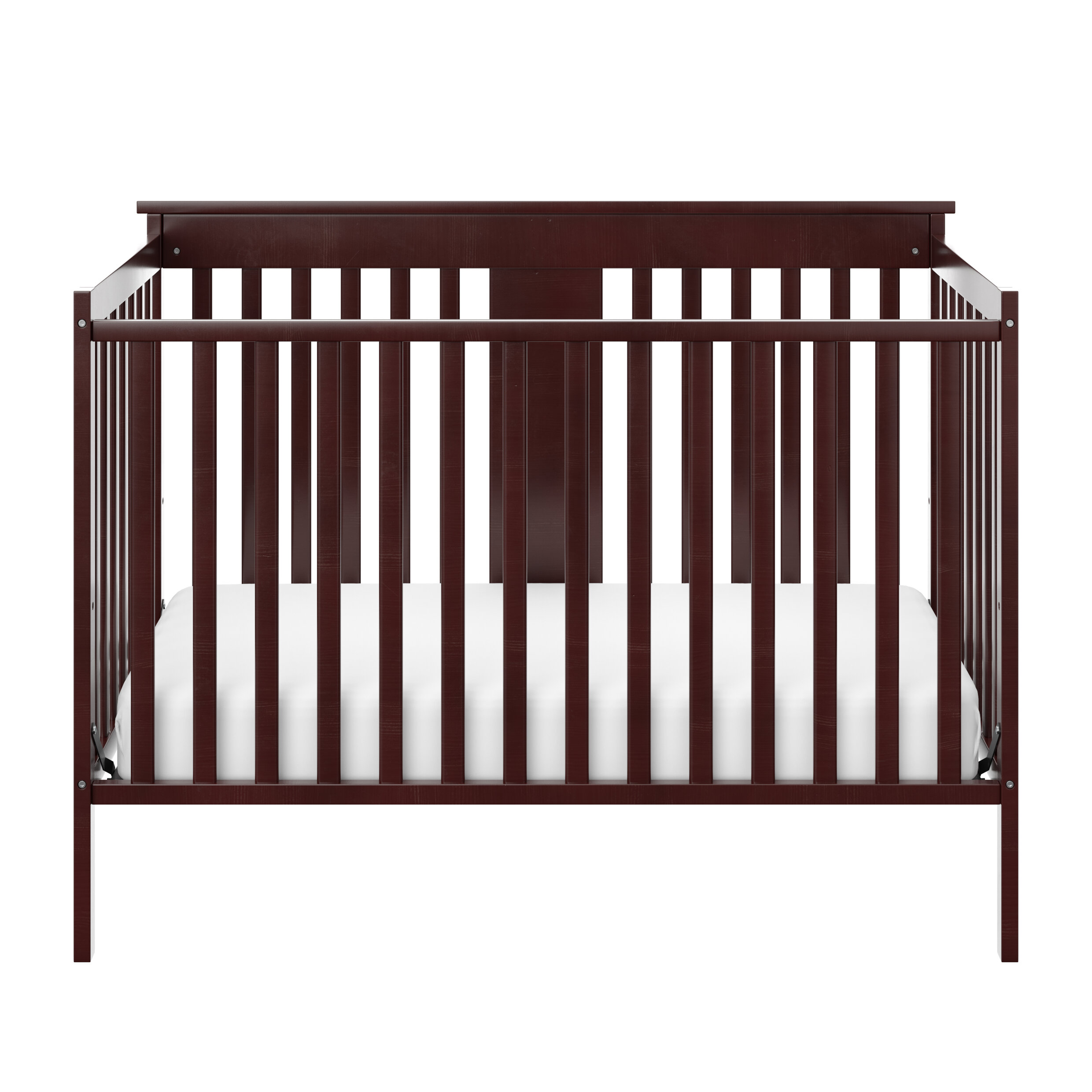 bedroom outstanding cribs classic convertible crib with how furniture baby set kids themed