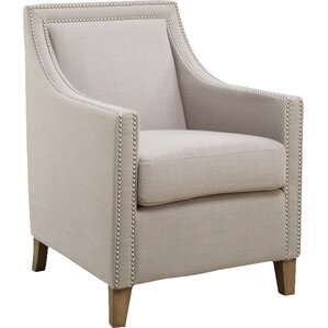 Matisse Armchair by Laurel Foundry Modern Farmhouse