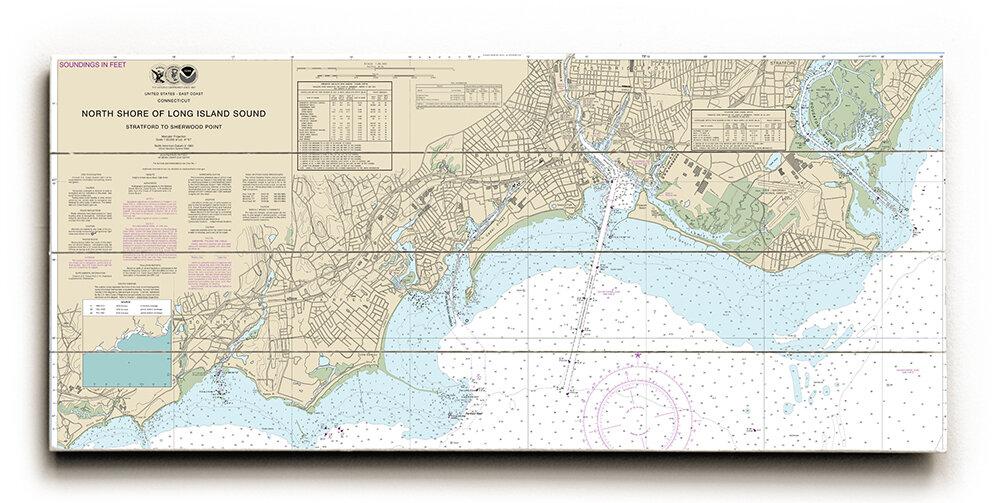 Longshore Tides Ct Fairfield Southport Bridgeport Ct Nautical