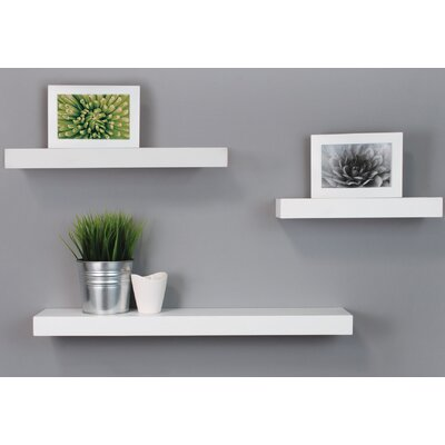 Wall Shelf white wall shelves you'll love | wayfair.ca