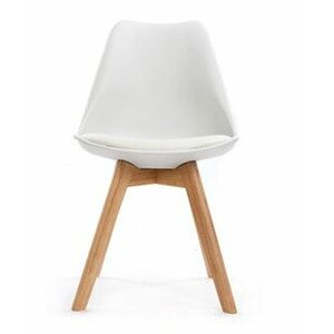 Anguilla Dining Chair