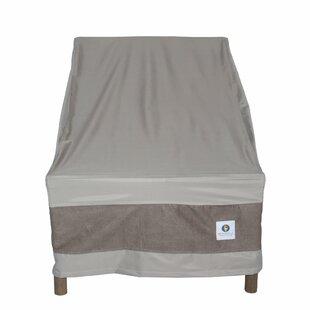 Patio Furniture Covers You Ll Love Wayfair