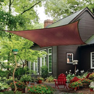 Shade Sails You Ll Love Wayfair Ca