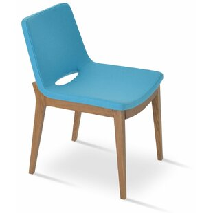 Nevada Upholstered Dining Chair