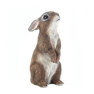 Outdoor Easter Decorations You Ll Love Wayfair