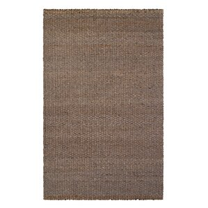 Marvelous Heartland Hand Woven Indoor/Outdoor Area Rug