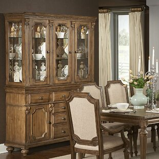 Eastover China Cabinet