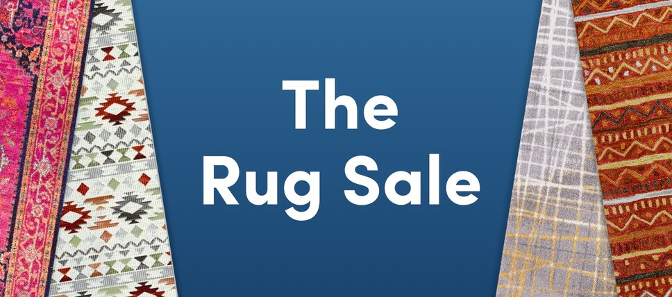 Quick Ship Rugs From 49 99