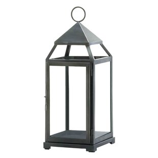 Extra large lantern chandelier wayfair save to idea board mozeypictures Images