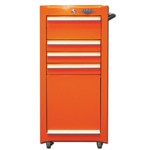 Tool Chests & Cabinets You'll Love in 2019 | Wayfair ca