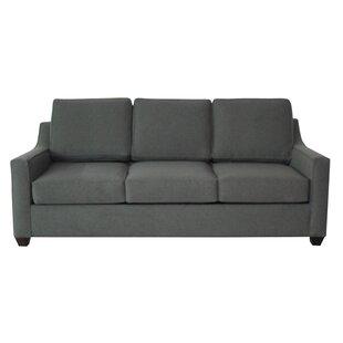 Superieur Clark Sofa Bed Sleeper