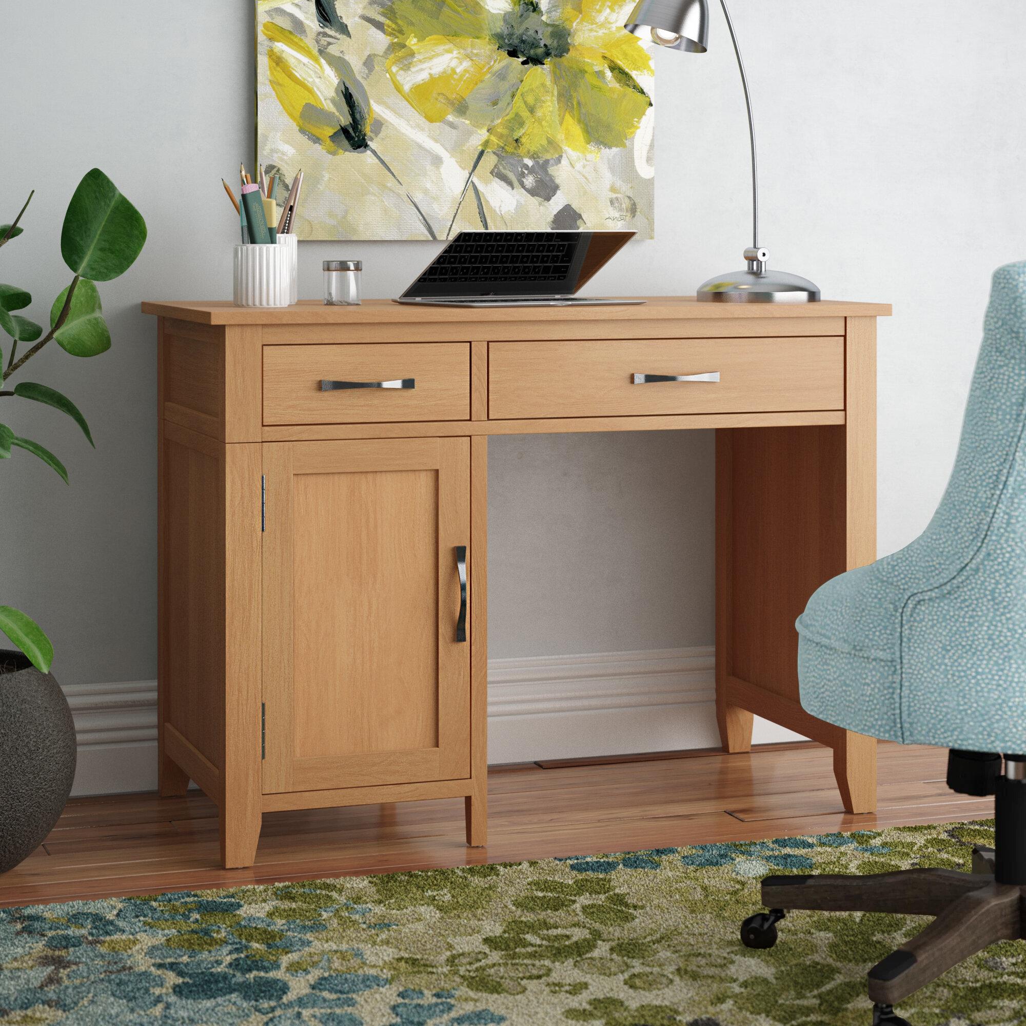 Snider Corner Desk