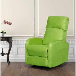 Attirant Green Recliners Youu0027ll Love | Wayfair