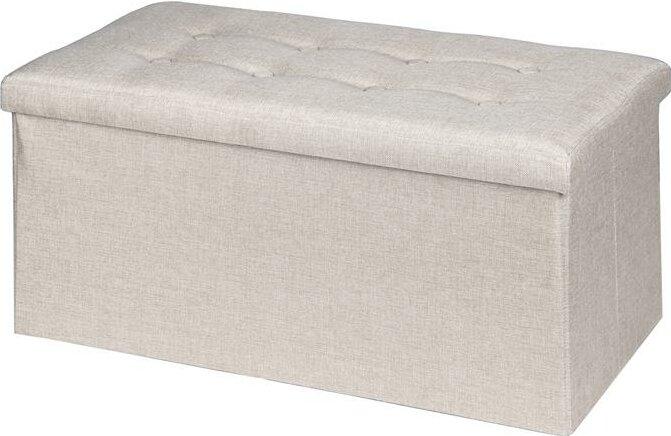 urban designs schlafzimmerbank camila mit stauraum aus. Black Bedroom Furniture Sets. Home Design Ideas
