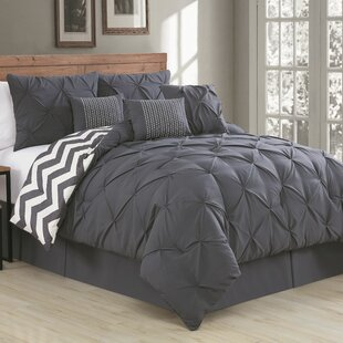 bed pbteen o sheet bedding set products chevron
