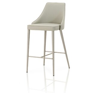 Galen 30 Bar Stool