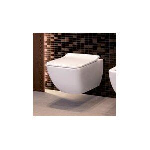 Villeroy & Boch Bad und Wellness Überboden Wand-WC Venticello