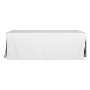 Fitted Table Covers | Wayfair