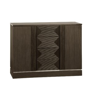 Brinegar 2-Door Sideboard by Brayden Studio