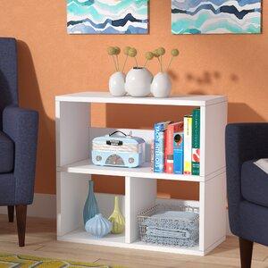 Traci Cube Unit Bookcase