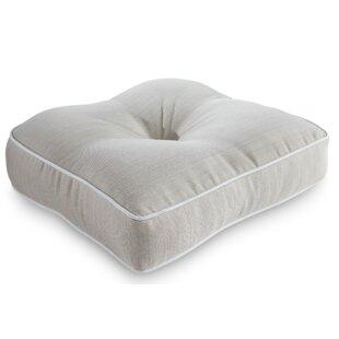Patio Furniture Cushions You Ll Love In 2019 Wayfair