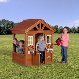 Outdoor Playhouses on cardboard castle designs, castle playhouse plans, castle patio designs, castle playhouse with slide, castle bedroom designs, castle playhouse ideas, lego castle designs,