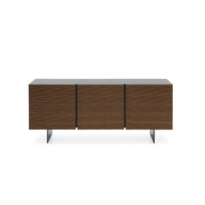 Opera - Sideboard Cabinet by Calligaris