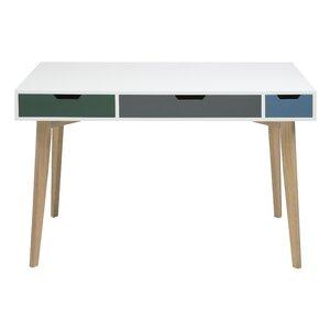 Scandinavian Desks scandinavian desks | wayfair.co.uk