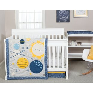 yellow little pack kp crib by pals jungle bedding c sheets nojo cribs