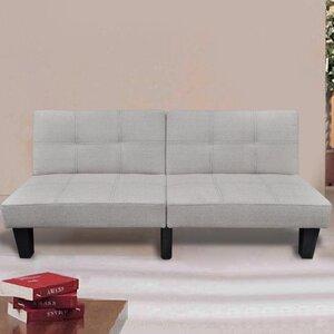 3-Sitzer Schlafsofa von Home Etc