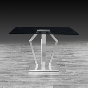 Duval Dining Table by RMG Fine Imports