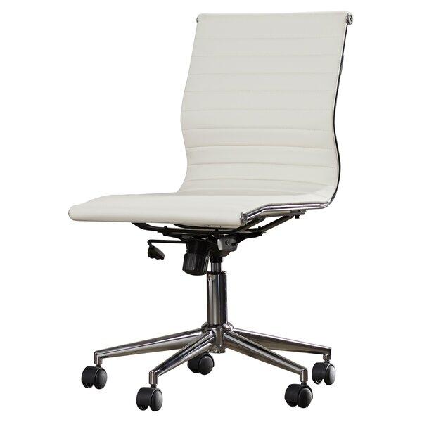 devrik home office desk chair 1. Devrik Home Office Desk Chair 1. Wonderful H With 1