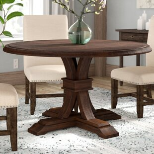 Derwent Extendable Dining Table