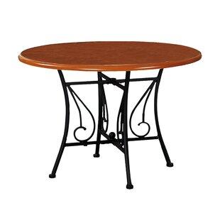 Glengormley Dining Table