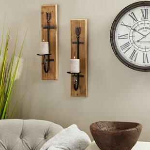 "2 Flat Decor Brackets 7/"" Cabinet Drawer Furniture Braces Metal Plate Door Accent"