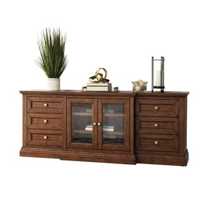World Menagerie Dionte TV Stand