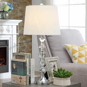 Ravenscourt 275 Table Lamp