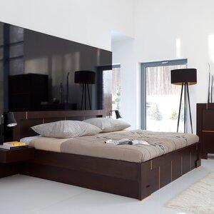 Futonbett Modern Home von Meble Vox