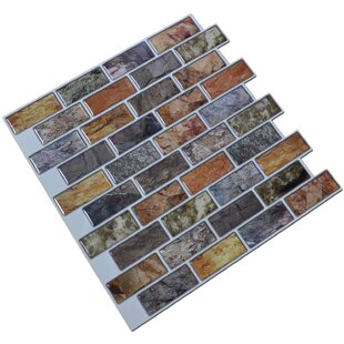 Floor Tile Wall Tile Youll Love Wayfair - What is needed to tile a floor