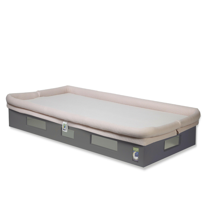 Breathable Crib Mattress >> Safe Sleep Mattress Reviews | New Car Reviews And Specs 2019 2020